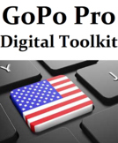 AP Government & Politics TOOLKIT