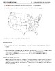 AP Human Geography Fellmann Chapter 11 Reading Guide