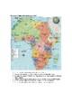 AP Imperialism: European Conquest of Africa DBQ