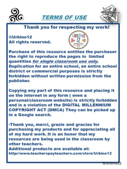 Buy a essay for cheap