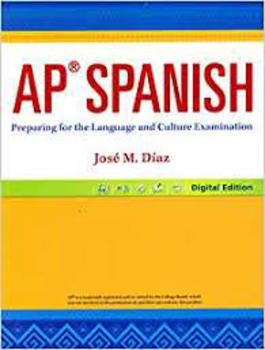 AP LANGUAGE: LA BELLEZA Y LA ESTETICA (Beauty and Aesthetics)
