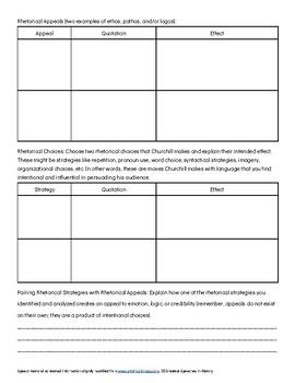 How to Write a Narrative Essay about Yourself - Edusson.com