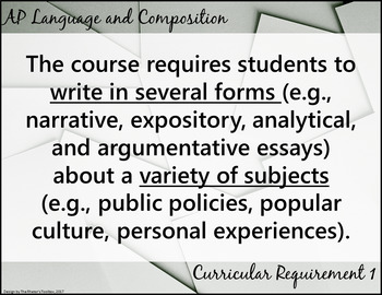 English Essay Topics For College Students Sample Opinion Essay Topics Biology Private High School Admission Essay Examples also Essay On Good Health Where To Buy Essays Online English Essay Of Health