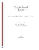 AP Latin: Aeneid Book I