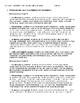 AP Latin Translation Sample and Self Evaluation