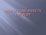 AP Lit:  COMPLETE unit plan for Short Story Boot Camp