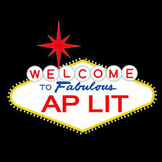AP Literature Introductory BUNDLE