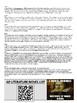 AP Literature Independent Novel Analysis