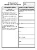 AP Literature Multiple Choice Question Practice #2