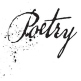 AP Literature Poetry Analysis BUNDLE