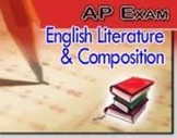 AP Literature and Comp Prose Analysis Essay Notes