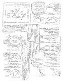 AP Macroeconomics Semester Study Sheet