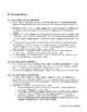 AP Physics 1 Lab - Introduction to Kinematics