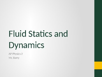Static Dynamic Worksheets & Teaching Resources | TpT