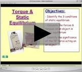AP Physics Videos  - Full Year