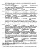 AP Psychology Chapter 14 quiz - Social Psychology