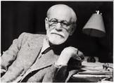 AP Psychology: Classical Conditioning, Perceptions, Sensat