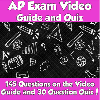 Quick Guide to AP Psychology Self-Study — College Confidential