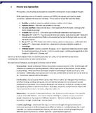 AP Psychology - Full Curriculum - 90%+ Pass Rate