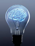 AP Psychology Introduction to Intelligence Theories