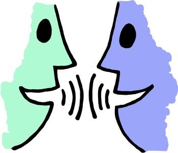 AP Psychology Introduction to Language
