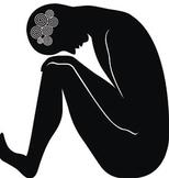 AP Psychology Mood Disorders (Depression, Bipolar) PowerPoint