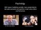 AP Psychology - Prologue Power Point