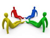 AP Psychology Social Psychology Group Influence and Behavi