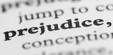 AP Psychology Social Psychology Prejudice and Discriminati