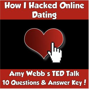 Ted hack σε απευθείας σύνδεση dating