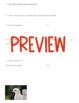 "AP Psychology- ""Take a Long Look"" Article Summary (Fantz)"