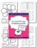 AP Psychology Vocabulary: Unit 1 (modules 1-3) Psychology'