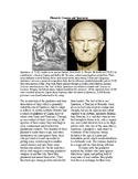 "AP Rome: Plutarch ""Crassus and Spartacus"""