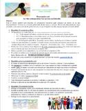 AP SPANISH. Presentación Oral. La vida contemporánea. Las carreras profesionales