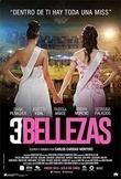 AP Spanish Belleza y estética. Guía Preguntas 3 Bellezas. Movie Guide 3 Beauties