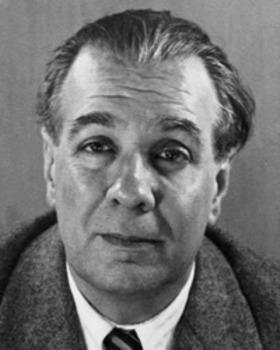 AP Spanish Composition - Inspired by the poem: El Otro de Jorge Luis Borges