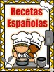 AP Spanish Cooking Project