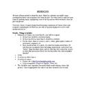 AP Spanish Language Heroes Project (Public Identities)