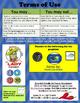 AP Spanish Listening - Identities - Colombian Emeralds - TEST PREP