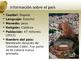 AP Spanish Literature: El ahogado más hermoso del mundo y