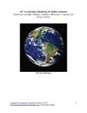 AP Spanish: Los Desafíos Mundiales (El Medio Ambiente) (Di