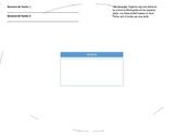 AP Spanish Persuasive Essay Organizer