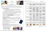 AP Spanish Presentación Oral: Las carreras profesionales | La vida contemporánea