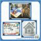 Project Based Learning * El Mercadillo de Artefactos * AP Spanish Review
