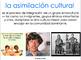 AP Spanish Vocabulary Practice for Temas: Las identidades personales y públicas