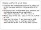 AP Statistics 13.2.3: Dice Day