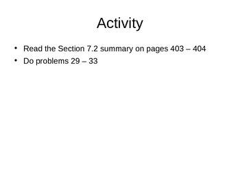 AP Statistics 07.2.4: Random Variables Practice
