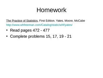 AP Statistics 09.2.1: Sample Proportions
