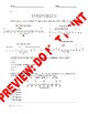 AP Statistics Assessment: Box Plots