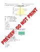 AP Statistics Assessment: Histograms